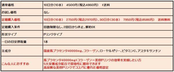 メディキュア詳細表_convert_20180519004319