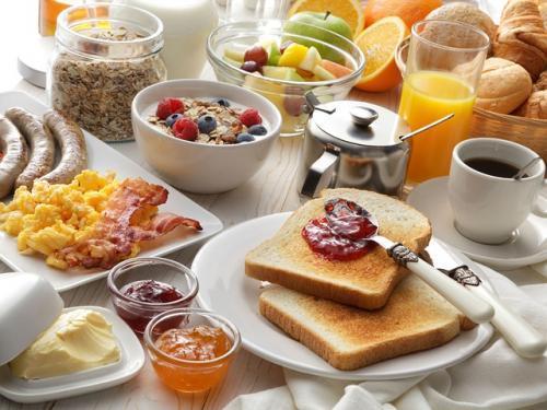 food-3137152_640_convert_20180422000431.jpg