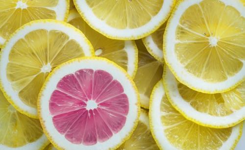 lemon-3303842_640_convert_20180413001523.jpg