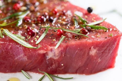 meat-2602031_640_convert_20180413001719.jpg