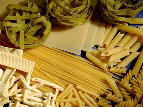 noodles-2159543_640_convert_20180413001746.jpg