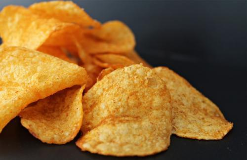 potato-chips-448737_640_convert_20180413001511.jpg