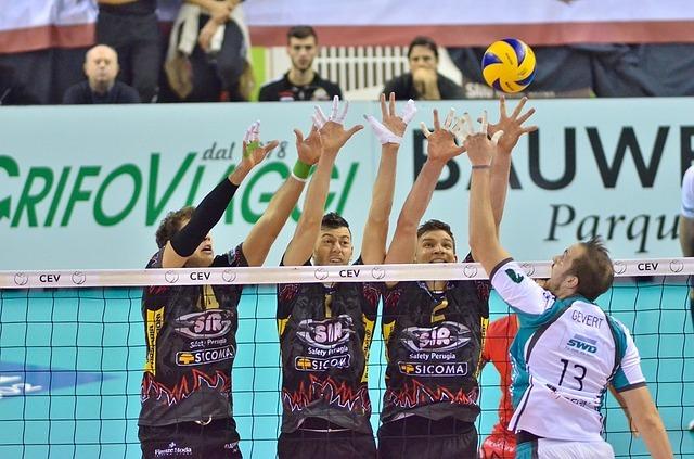volleyball-1165916_640.jpg