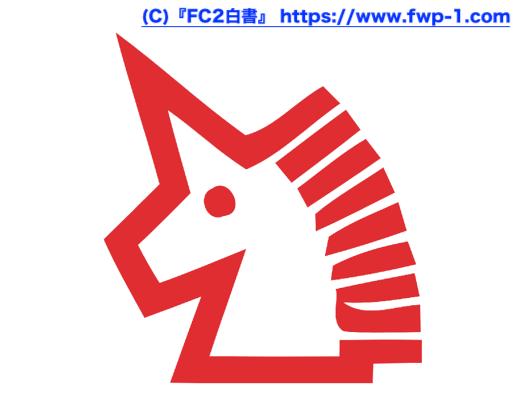 FC2とは