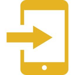 Fc2ブログでの 記事の書き方 のコツ スマートフォン編 Fc2ブログのあれこれ
