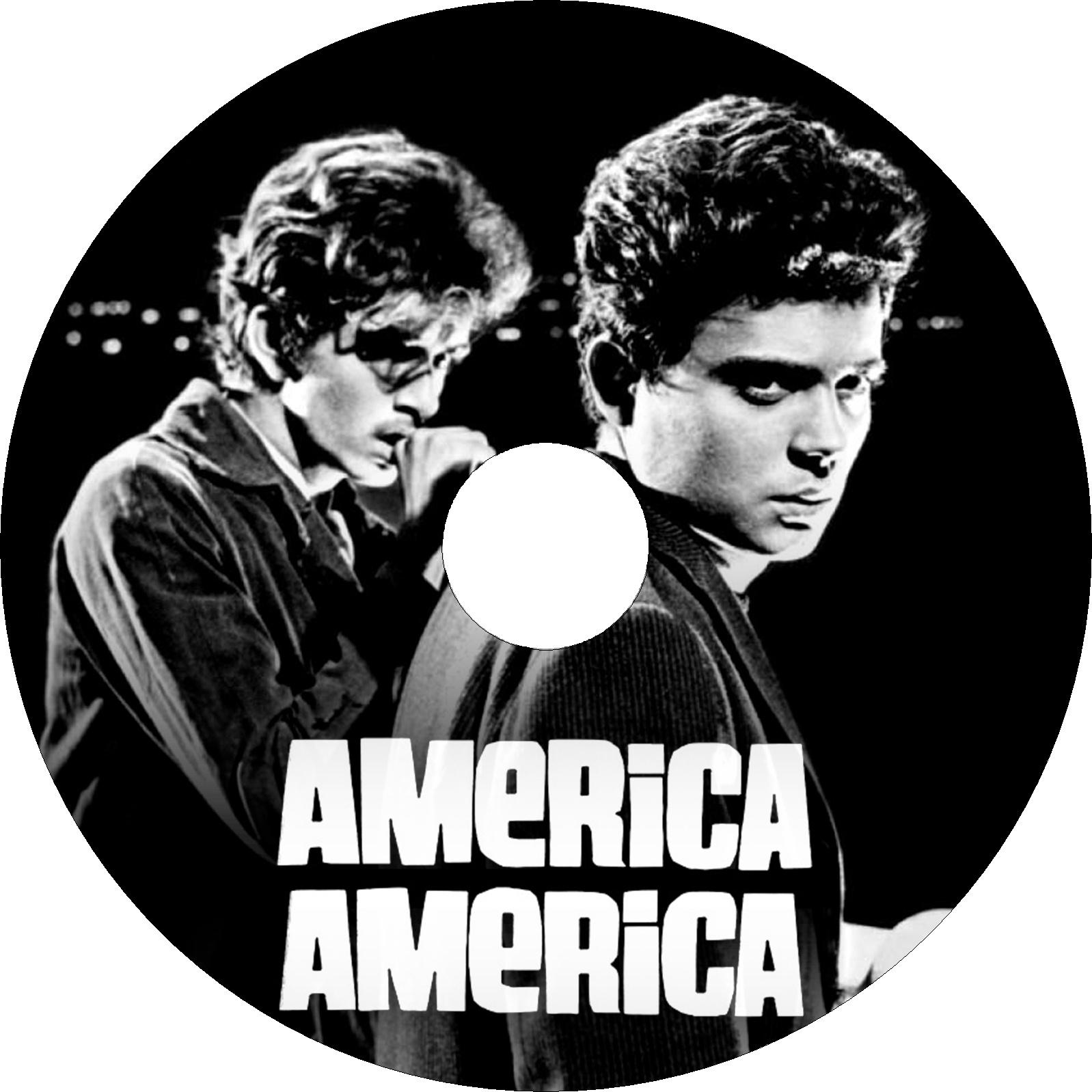 アメリカ アメリカ ラベル