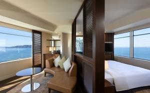 hotel_main_20140709150454_lg_pc.jpg