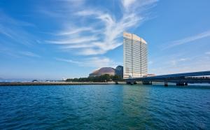 hotel_main_20170801125605_lg_pc.jpg