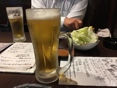 290711志紀 - 1