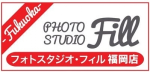 fillfukuoka