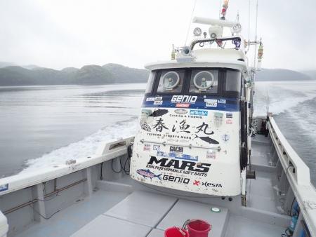 YUKI0053.jpg