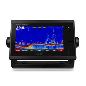 GPSMAP7407.jpg