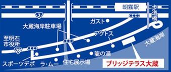 map_20180411124929e96.jpg