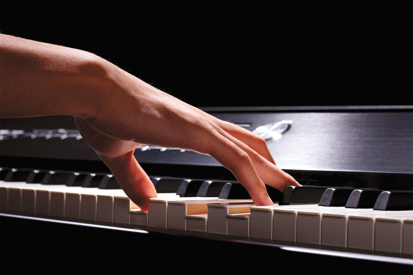 v_piano_keys_hand_gal.jpg