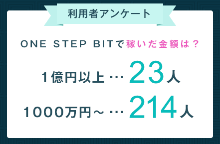 onestep004.png