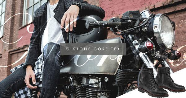 gstone-press-top.jpg