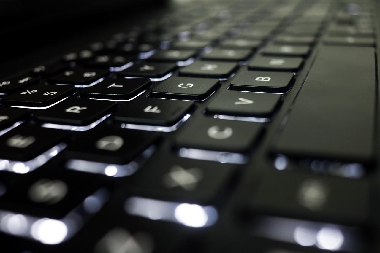 20180404パソコン