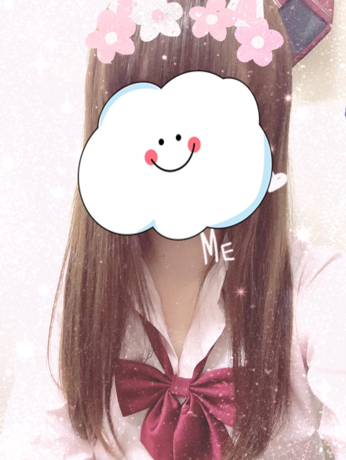 ちなつ0405