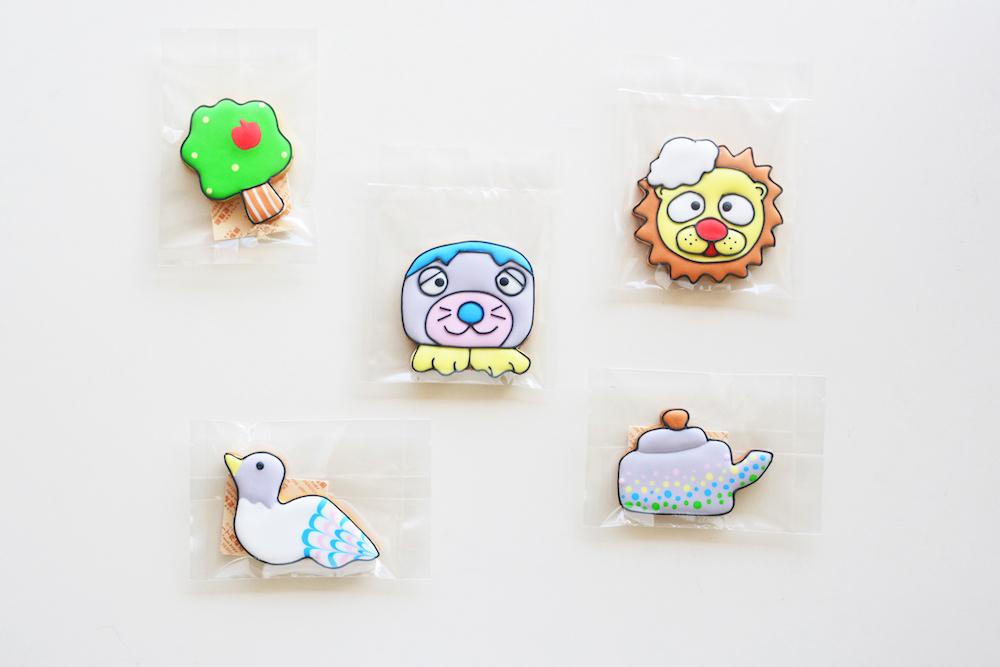 cookie-2.jpg
