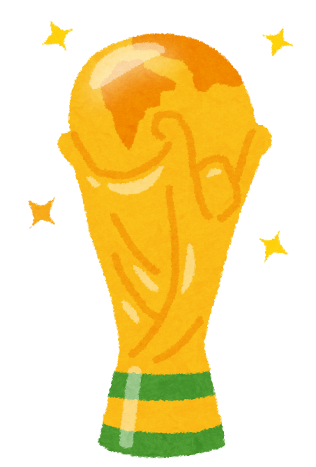 worldcup.png