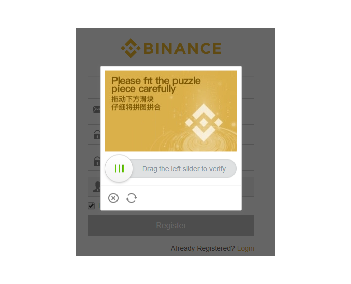 binance3.png