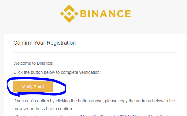 binance5.png