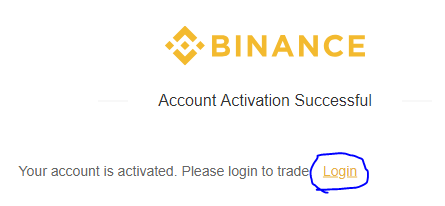 binance6.png
