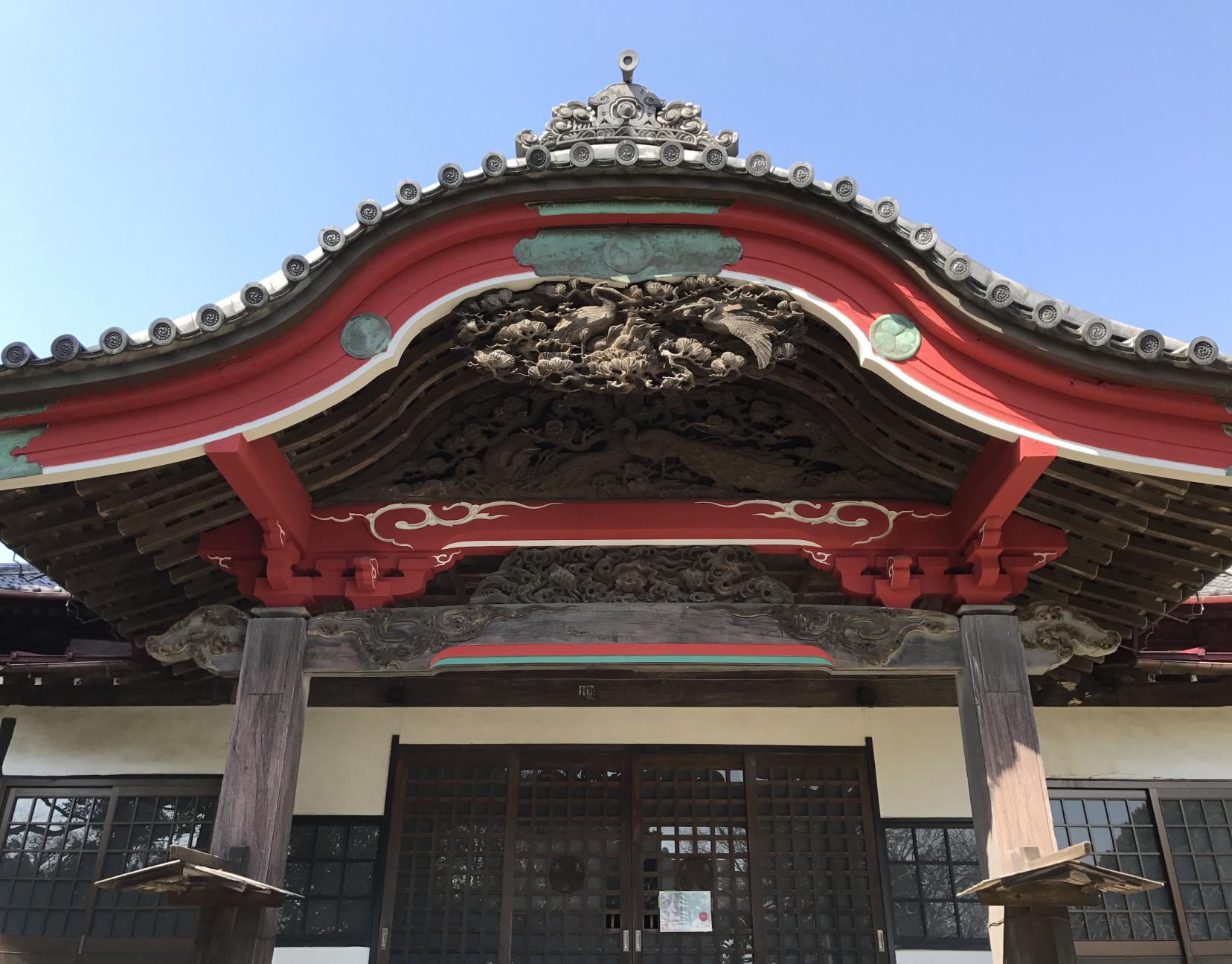 daiganji2.jpg