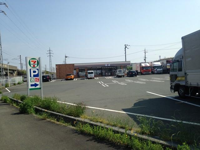 s-IMG_7665.jpg