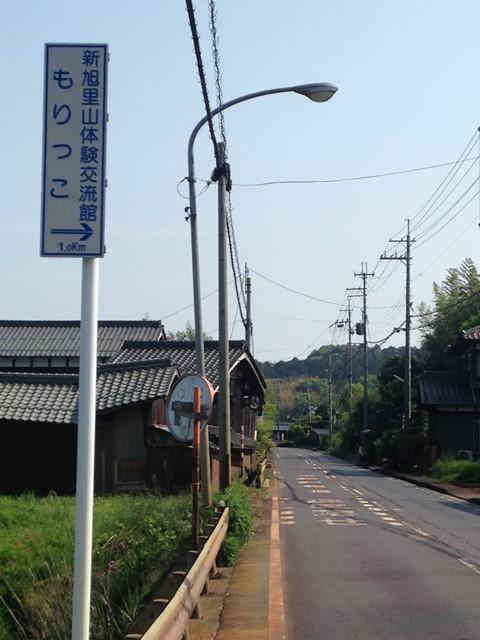 s-IMG_7668.jpg