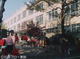 H01-15z.jpg