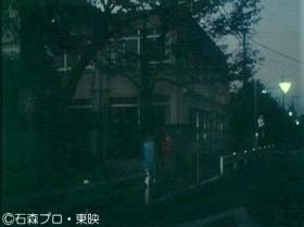 H02-05a.jpg