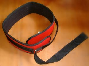LiftingBelt-300x222.jpg