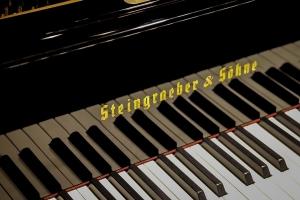 piano-1829994_960_720.jpg