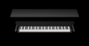 piano-2216206_960_720.jpg