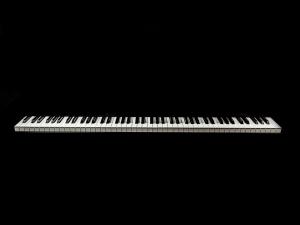 piano-2412404_960_720.jpg