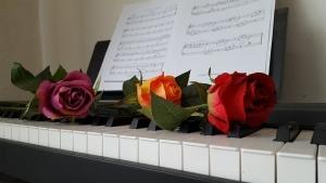 piano-3207459_960_720.jpg