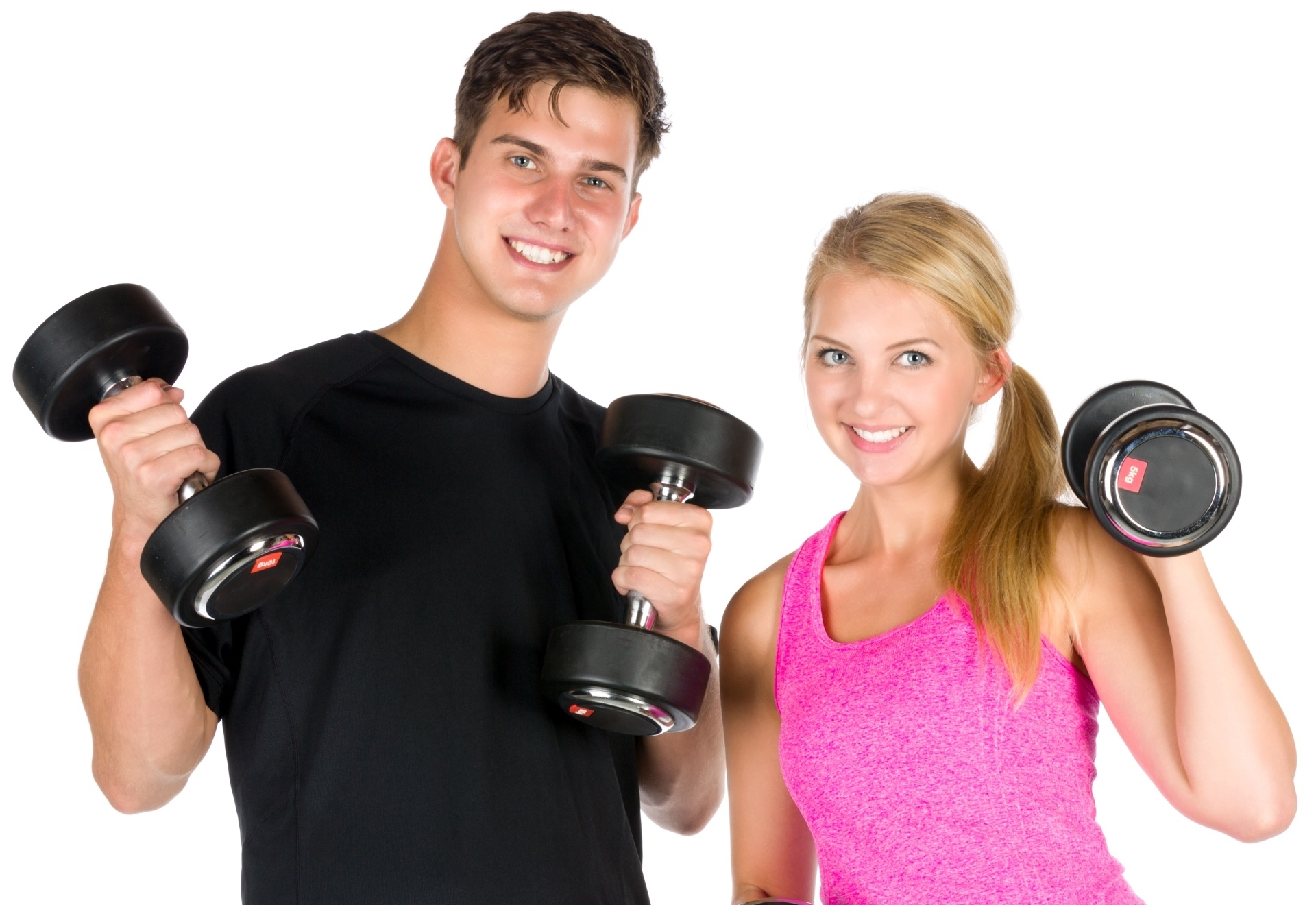 young-couple-workout-1487352885qp4-crop_201806031154085a1.jpg