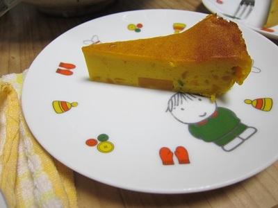 かぼちゃー6
