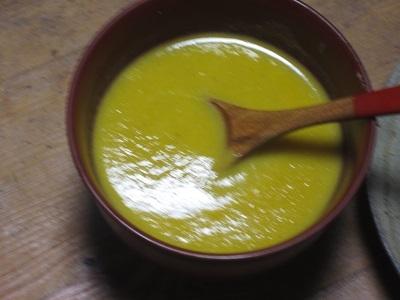 野菜スープ (2)-2