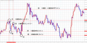 180612gbpjpy05m.png