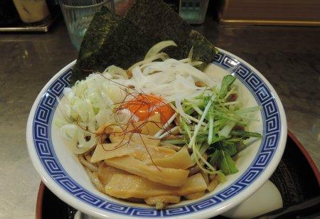 yushoken-torii 201806