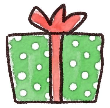 christmas_present_box.jpg
