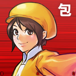 main_v_bao.jpg