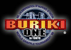 title_buriki.jpg
