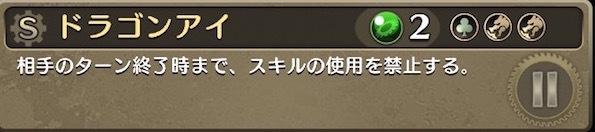 20180410175343775.jpg
