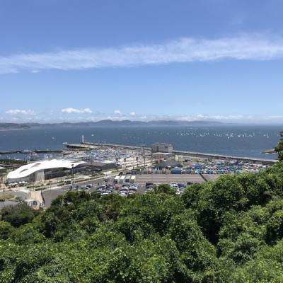 1江の島2