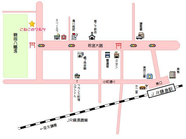shopmap2.jpg