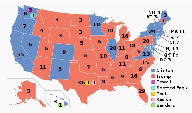 amerika-2016-president.png
