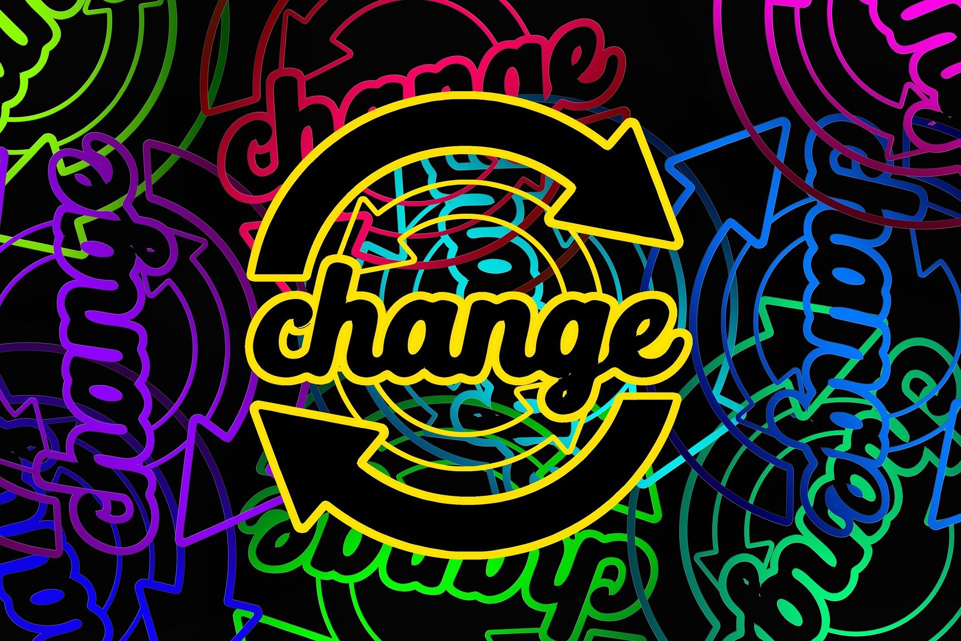 change-2696395_1920.jpg